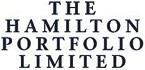 The Hamilton Portfolio Limited