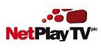 Netplay TV