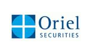 Oriel Securities Limited