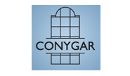 The Conygar Investment Company PLC
