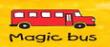 Magic Bus UK logo