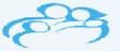 Family Relationship Crisis Centre logo