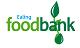 Ealing Foodbank logo