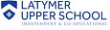 The Latymer Foundation - STEM Academy logo