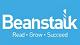 Beanstalk Charity logo